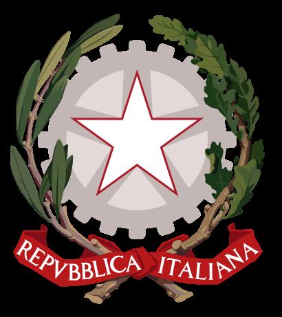 TRATTATO-BREVE-SULL'ISTITUTO-DELLA-CITTADINANZA-NELLA-REPUBBLICA-ITALIANA